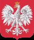 Publiczna Szkoła Podstawowa nr 28 im. Jana Pawła II w Wałbrzychu